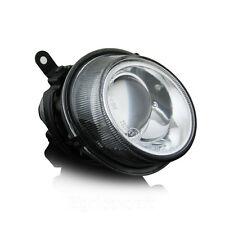 New Fog Lamp Light LH For 2003 - 2004 Hyundai Tiburon Coupe