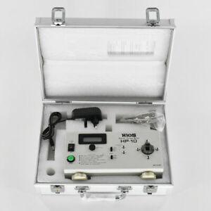 HP-10 Digital Torque Meter Screw driver Wrench Measure Tester 0.015-1.000N.m