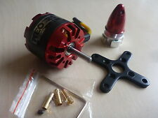 Neo 25 N4240-780kv Motor Brushless Outrunner