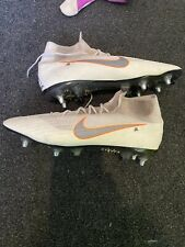 Jack Butland Match Worn England World Cup Boots & Stoke