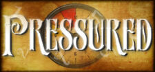 Pressured Steam Key - for PC Windows Digital Download Within 12 hours