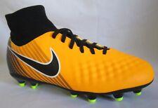 Nike  Jr. Magista Onda 2 DF FG Cleats Boy Soccer Shoes 5