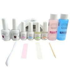 Harmony Gelish - Complete Starter Kit - LED Lamp included