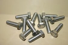 5/16 unc x 1 a2 stainless set screw