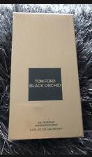 Tom Ford Black Orchid Eau de Parfum 100ml Spray New Boxed Sealed