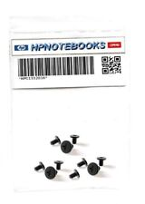 NEW 10 X M3 X3mm SCREWS FOR COMPAQ IBM DELL TOSHIBA ACER SONY HARD DRIVE CADDY