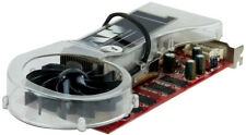GAINWARD NVIDIA GEFORCE FX5600 AGP 256MB DDR