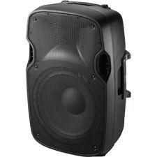 Ibiza Sound XTK12A Active Speaker (Each)