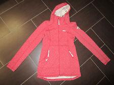Ragwear Samantha Jacke Damen Winterjacke NEU 42201