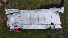 Lexus CT200h 12-16 Hybrid Aku Battery Completely Renewed HV Batterie