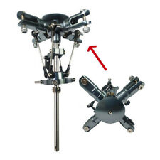 450 Helicopter 4-Blades Metal Main Rotor Head for Align Trex 450 PRO V3 KIT
