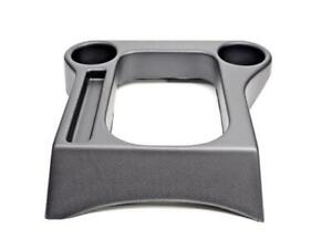 Defender Tunnel Tray (LHD R380) Land Rover Defender 90/110/130 (Left Hand Drive)