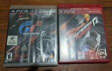 Need for Speed - Hot Pursuit grand turismo ps3 Greatest Hits