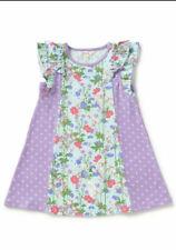 NWT Girls Matilda Jane Spring Flowers Dress Size 16