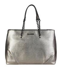 Shopping Bag Blu Byblos - Penc-wsaf 675p80 amarillo