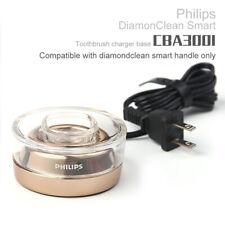Philips DiamonClean Smart Toothbrush charger CBA3001 for HX9984 HX993L HX97/9500