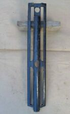 NOS 1941 Ford Truck CENTER GRILLE TRIM MOLDING Original 3/4 ton pickup - 1 1/2
