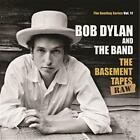 BOB DYLAN BASEMENT TAPES RAW BOOTLEG SERIES VOL 11 2CD With 56 Page Booklet NEW