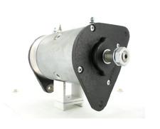 11 Amper 0,9kW Dynastarter Startergenerator Efel 06770 06885 19025603 230047