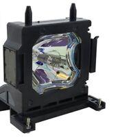 LMP-H210 Replacement Projector Lamp for SONY VPL-HW45ES VPL-HW45EW VPL-HW65ES
