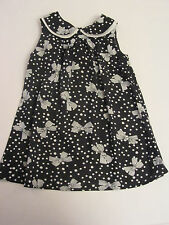 George Party Spotted Dresses (0-24 Months) for Girls