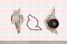 Water Pump To Fit Audi A4 (8D2 B5) 2.4 (Apz) 08/97-11/00 Fai Auto Parts Wp6102