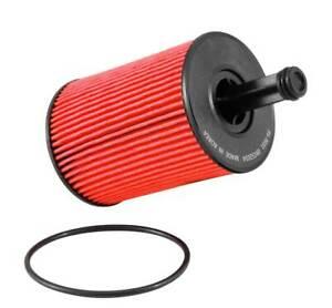 K&N Oil Filter - Pro Series PS-7031 fits Volkswagen Golf 2.0 R 4motion Mk7 (2...