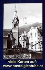 Ansichtskarten ab 1945 aus Europa mit dem Thema Turm & Wasserturm