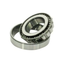 LM102949 / LM102910 Bearing & Race Set LM102949/LM102910 SET 47