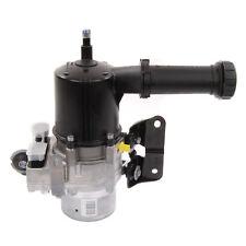 307 CC SW Koyo KPS1002 16 PAS Power Steering Pump Electric Hydraulic
