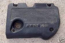Capot moteur Fiat Multipla 1,9 JTD bj.2001
