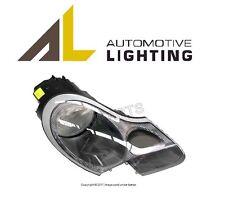 Porsche Boxster 986 03-04 Passenger Right Headlight Assembly OEM 98663113214