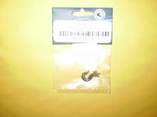 RC4WD Z-S0666 RC4WD SMALL SCALE HOOK (SILVER ) NEW NIP