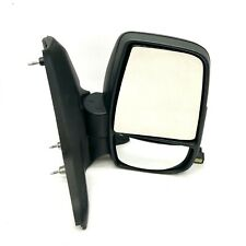 OEM For 18-19 Ford Transit 150 250 350 HD Outside Door Side View Mirror Glass RH