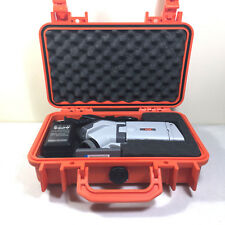 ICI-IR-160 160 x 120 Thermal Camera - Hybrid Infared Camera - Must See!