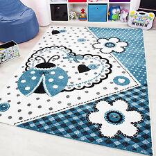 Türkische Wohnraum-Teppiche für Kinder