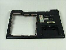 Gehäuse unten Fujitsu Siemens Amilo LI 1705  7304877-19682