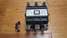 ABB EH250 Contactor IEC158-1, 3 Pole 300Amp 600VAC