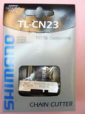 Shimano TL - CN23 ( 6 - 10 sp Chain Link ext. tool - NOS