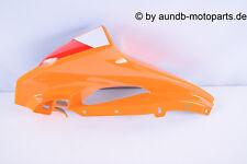 Honda (Original OE) 64225KPP630ZA