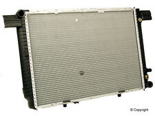 WD Express 115 33018 001 Radiator