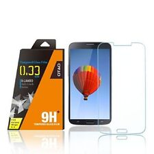 Samsung Clear Mobile Phone Screen Protectors