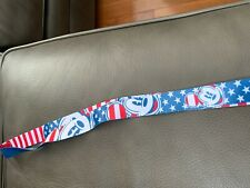 New listing Mickey Mouse Disney Parks Lanyard Officially Licensed Authentic