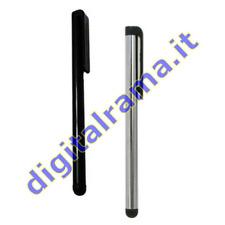 2 Pennini, Touch Pen x Iphone, Ipad, Smartphone
