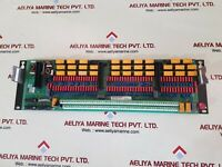 Ge energy westerm d20 k 517 control module relay 517-0164-cc