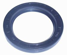 Auto Trans Output Shaft Seal fits 1982-1998 Nissan Stanza 200SX NX  POWERTRAIN C