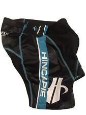 Hincapie Padded Tri Triathlon Cycling Shorts  Women's Size M Black Brand New