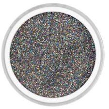 Mehrfarbige Perlen für Nail-Art