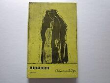 BINODINI - RABINDRANATH TAGORE - Hardback Book - Unread Condition