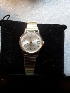 Acqua Ladies' Expandable Bracelet Watch - by Timex      box 11